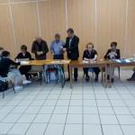 2nd tour présidentielle Fabras2