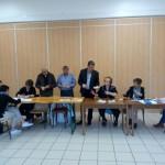 2nd tour présidentielles Fabras