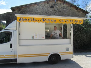 BarthPizza-Fabras