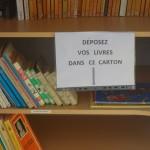 Boite a livre Fabras (1)