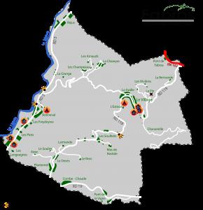 Carte-Hebergement-Lise-TAULEIGNE