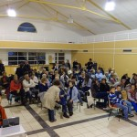 Cine-Fabras-avril2015(2)