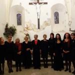 Concert-Bouches-Rouges-Fabras (1)