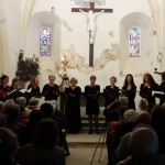 Concert-Bouches-Rouges-Fabras (2)