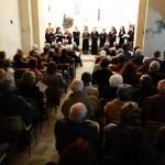 Concert-Bouches-Rouges-Fabras (3)