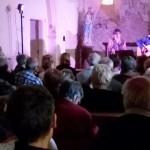Concert-DPDL-Fabras-mai2017 (1)