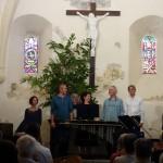Concert-Note-Partagee-DPDL-Fabras (1)