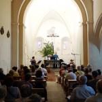 Concert-Note-Partagee-DPDL-Fabras (2)