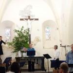 Concert-Note-Partagee-DPDL-Fabras (3)