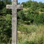 Croix-Hivieres