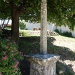 Croix-Village3