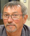 Daniel JOURDAN