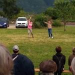 Danse-Fabras (4)