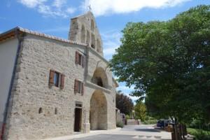 Eglise-Fabras-St-Pierre-aux-Liens