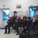 Elections-Départementales2015-Fabras-1erTour (1)