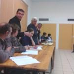 Elections-Départementales2015-Fabras-1erTour (4)