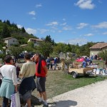 Fabras-Braderie-Moules-Frites-2015 (3)