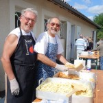 Fabras-Braderie-Moules-Frites-2015 (4)