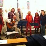 Fabras-concert-Contamundo1