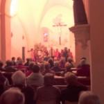 Fabras-concert-cantomundo2
