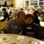 FeteVillage_fabras2015 (1)