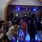FeteVillage_fabras2015 (12)