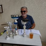 FeteVillage_fabras2015 (4)