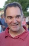 GerardBRUN