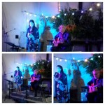 concertDPDLFabrasjuin1