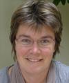 Isabelle BREYSSE