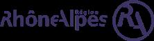 Logo-RA-pantone-png2