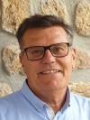 Michel BUFERNE