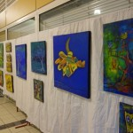 Multi-art-expo-Fabras (1)