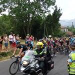 Tour-de-France-Fabrassous3