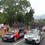 Tour-de-France-Fabrassous4