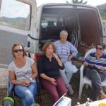 Vide-grenier-petanque-fabras-2017 (3)