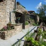 Village-calade 2