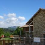 Village-salledesfetes (5)