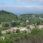 Village-vueChabanne3