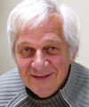 Yves ZBIK