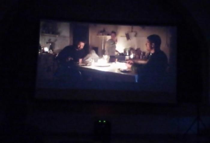 cine-Fabras-juin19