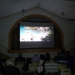 cinema-cezanneetmoi-Fabras-5-11-16bis.PNG