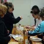 crepes-gaf-fabras (2)