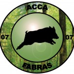 logo ACCA Fabras