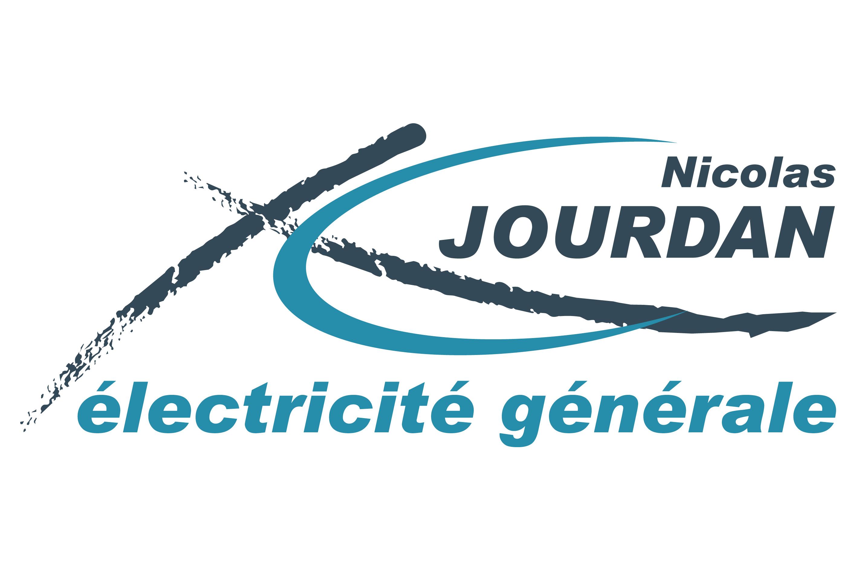 logoNicolasJourdan2