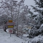 neige2016-Fabras (3)