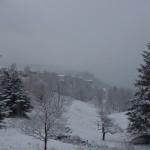 neige2016-Fabras (4)