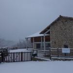 neige2016-Fabras (5)