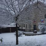 neige2016-Fabras (7)