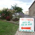 pizza-mila-fabras